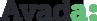 Dekoracje-mg Logo